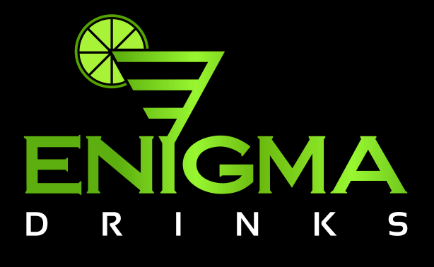 Enigma Drinks